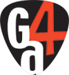 About guitar 4 all